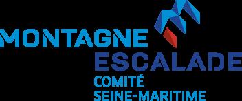 FFME 76 - Comité Seine Maritime